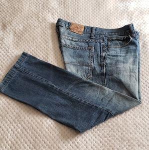 Vtg Aeropostale Men's jeans